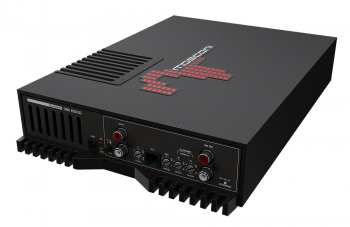 Mosconi ONE-1000.1D 24v
