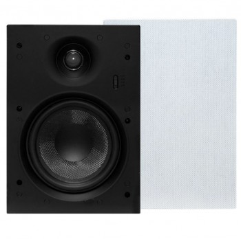 System ONE IW690 (PAIRE)
