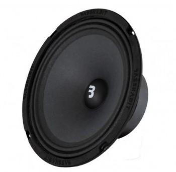 Bass Habit Play SP200M