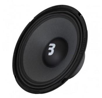 Bass Habit Play SP250M