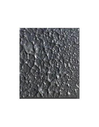 SOUND-CAB Gris Anthracite