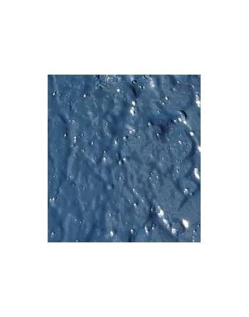 SOUND-CAB Bleu