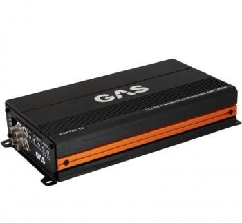 GAS Pro Power 700.1D