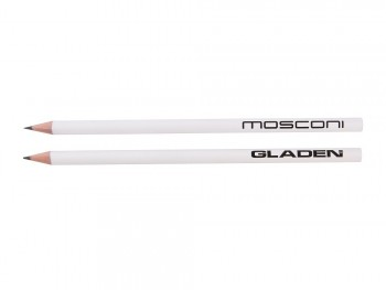 Crayon Gladen/Mosconi