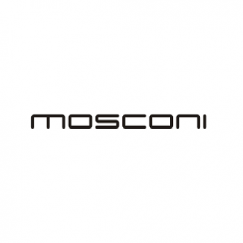 Mosconi Stickers 60cm