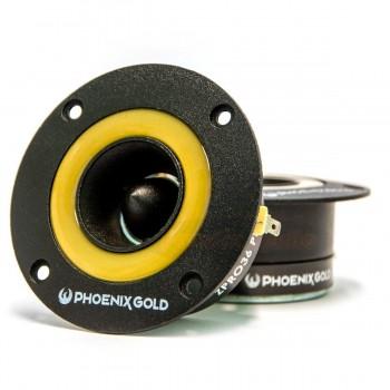 Phoenix Gold ZPRO36