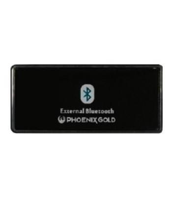 Phoenix Gold ZDABT