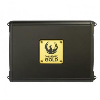 Phoenix Gold RX2 250.1