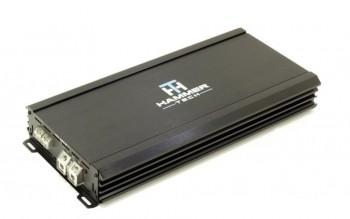 Hammer Tech HCA 1650.1