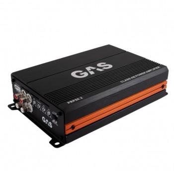 GAS Pro Power 80.2