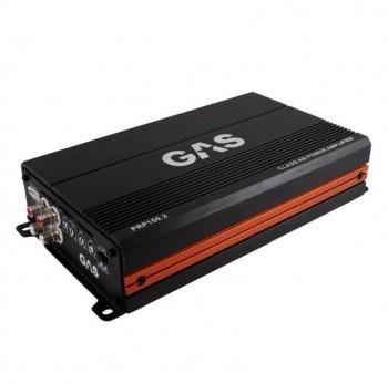 GAS Pro Power 150.2