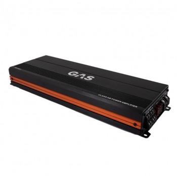 GAS Pro Power 150.4