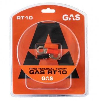 GAS RT10