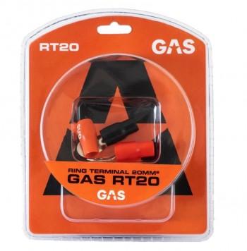 GAS RT20