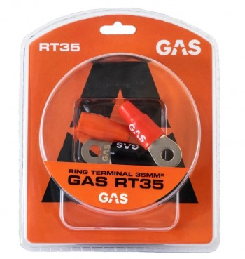 GAS RT35