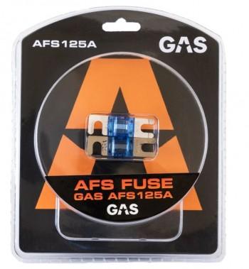 GAS Fusible Mini ANL