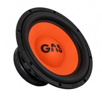 GAS MAD S2-104