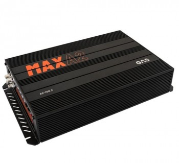 GAS MAX A2-100.2