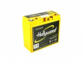 Hollywood SPV20