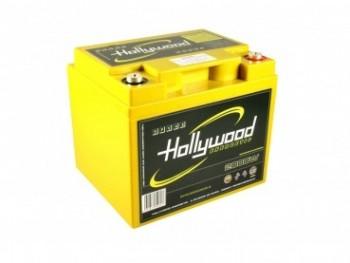 Hollywood SPV 45