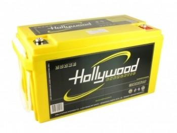 Hollywood SPV 70