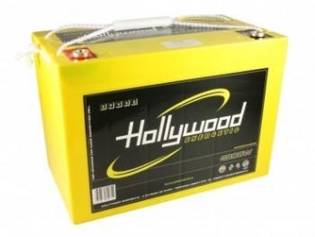 Hollywood SPV 80