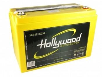 Hollywood SPV 100