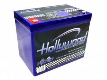 Hollywood HC 80