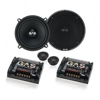 GAS GS5K