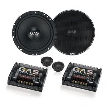 GAS GS6K
