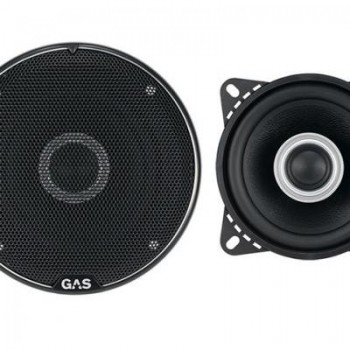 GAS GS42