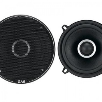 GAS GS52