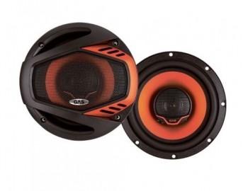 GAS Beat XF62
