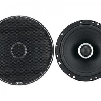 GAS GS62