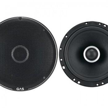 GAS GS62 Slim