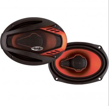 GAS Beat XF693