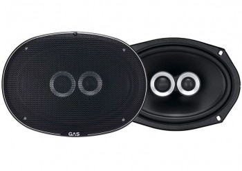 GAS GS69