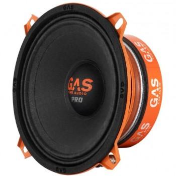 GAS PSM54 Pro