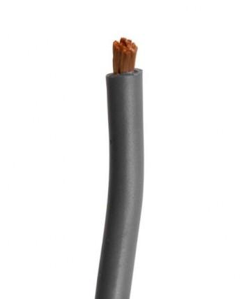 AutoConnect 10mm² OFC Gris