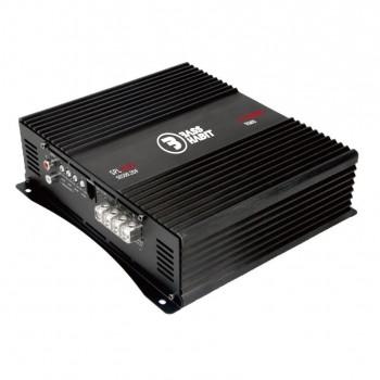 BassHabit SPL Elite 800.2