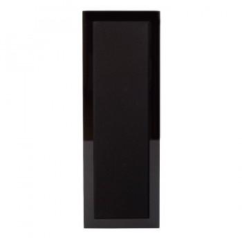 DLS Flatbox XL Noir