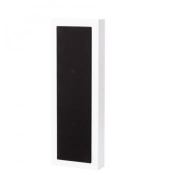 DLS Flatbox XL Blanc
