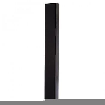 DLS Flatbox Slim XL Noir