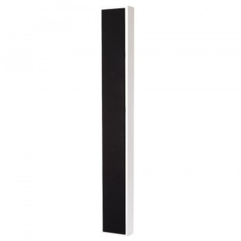 DLS Flatbox Slim XL Blanc