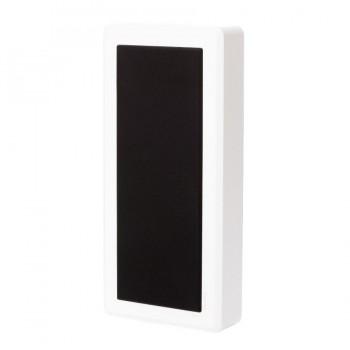 DLS Flatbox M-One Blanc