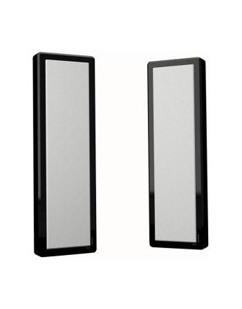DLS Flatbox M-Two Noir