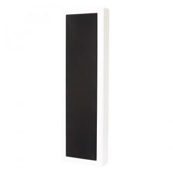 DLS Flatbox M-Two Blanc