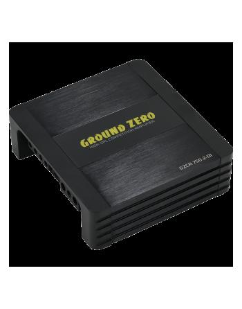 Ground Zero GZCA 750.2