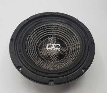 DC Audio Neo Pro 8.0
