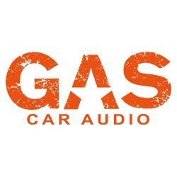 GAS Car Audio